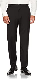 Van Heusen Men's Classic Fit Trousers