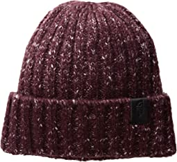 639d665af The north face ascent beanie + FREE SHIPPING | Zappos.com