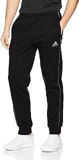 adidas - Core 18 S TSB, Pantaloni Uomo