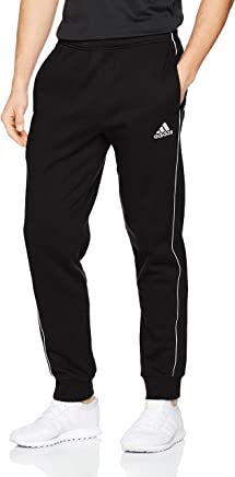 nuovo di zecca 73bda 23702 Amazon.it: pantaloni tuta adidas uomo