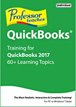 quickbooks 2017 windows 7