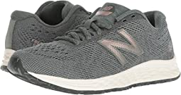 New Balance, Scarpe da Ginnastica & Athletic  Shoes, Donna, Round Toe   Athletic Shipped 8d9c71