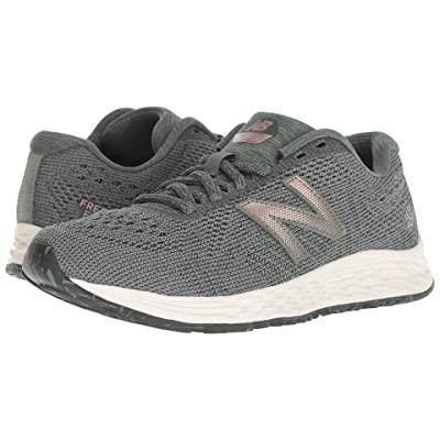 New Balance Arishi v1 (Vintage Cedar/Faded Rosin) Women