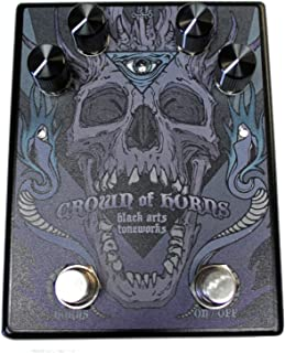 Best crown of horns pedal Reviews