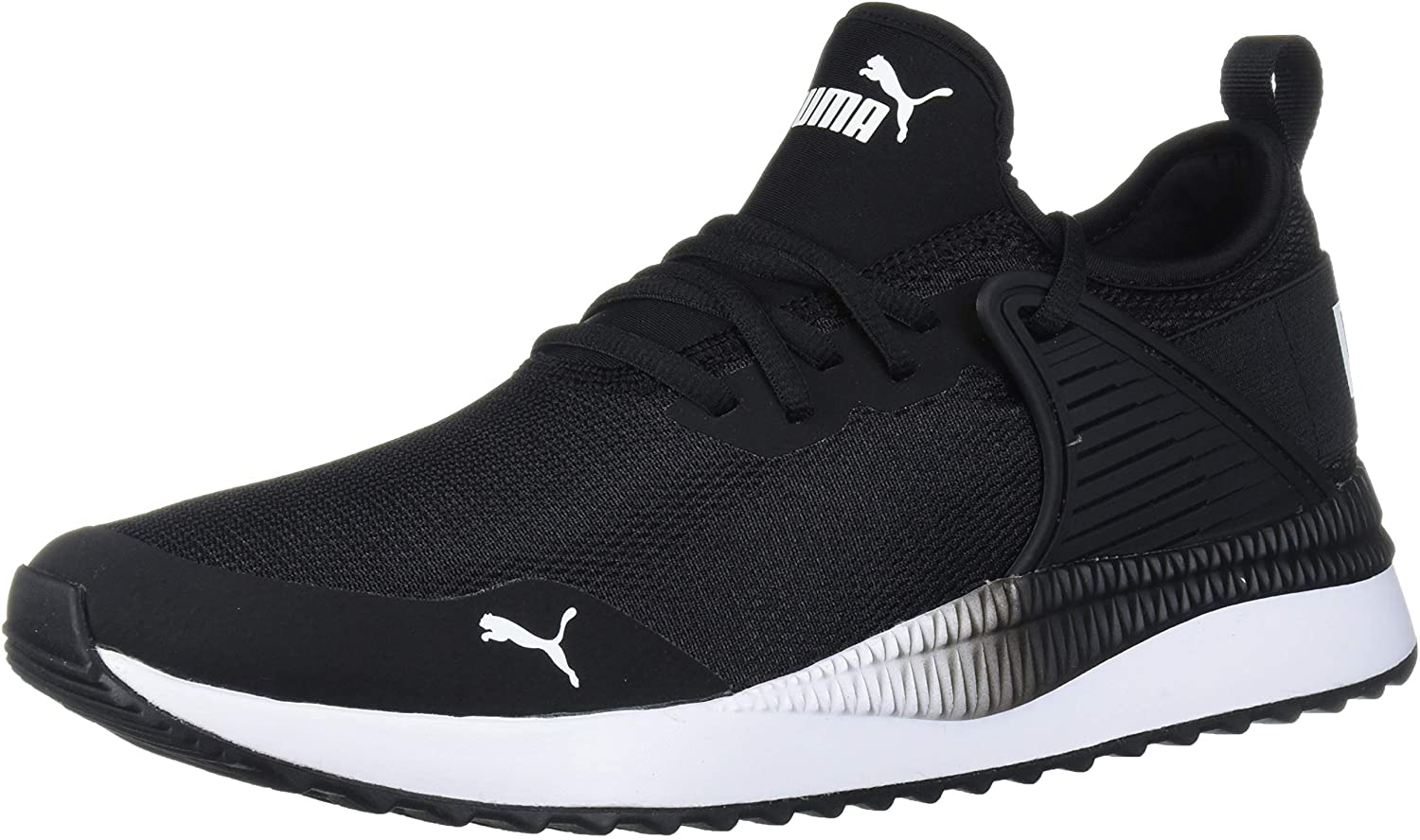 PUMA Men's Very popular! Pacer Cage Sneaker Next