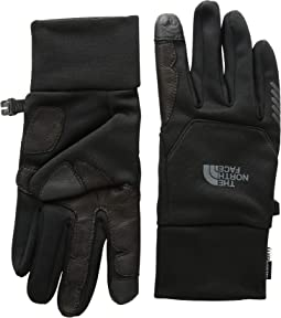 Commutr Gloves