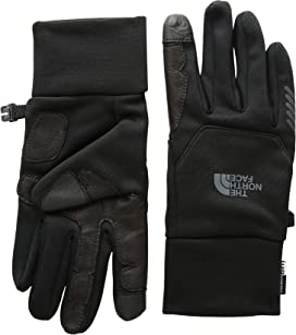 e5272d64b The North Face Canyonwall Etip™ Gloves | Zappos.com