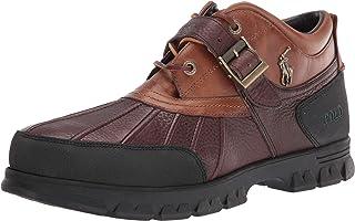 Polo Ralph Lauren Men's Dover Boot