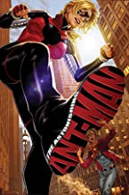 Best the astonishing ant man 5 Reviews