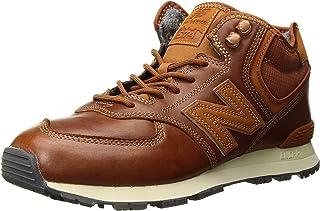 New Balance Men's Iconic 574 Sneaker