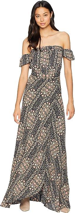 f5893f15e4e3 Search Results. New. Love Daze. 17. Flynn Skye. Bella Maxi Dress