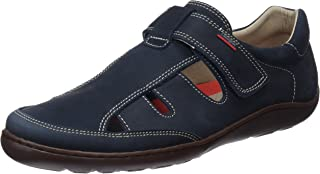 8d0a38b8 Amazon.es: Zapatos Callaghan Hombre - Zapatos para hombre / Zapatos ...