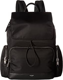KNOMO London Mayfair Clifford Rucksack
