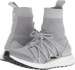adidas by Stella McCartney Ultraboost X Mid