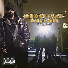Best ne yo and ghostface killah Reviews
