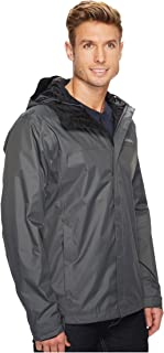 Men's Watertight Ii Waterproof, Breathable Rain Jacket