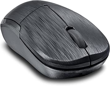 Speedlink 630100 Jixster Wireless Mouse Bluetooth Up Computers Accessories