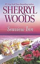 Seaview Inn (A Seaview Key Novel Book 1)