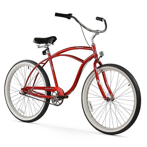 Beach Bicycle Accessories Amazon Com