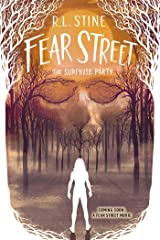 The Surprise Party (Fear Street Book 2) Kindle Edition