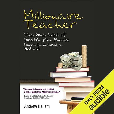 Amazon com: Audible Audiobook - Stocks / Investing: Books