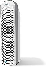 Pure Enrichment PureZone Elite True HEPA Large Room Air Purifier, UV Light Sanitizer, Air Quality Monitor, 4 Stage Filtrat...