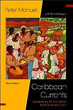 Best caribbean currents peter manuel Reviews