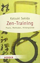 Zen-Training (German Edition)