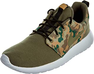 Mens Roshe One SE Running Shoes