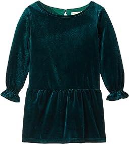 PEEK - Angelina Dress (Infant)