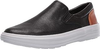 حذاء رياضي للرجال من Mark Nason Los Angeles - حذاء رياضي داون تايم