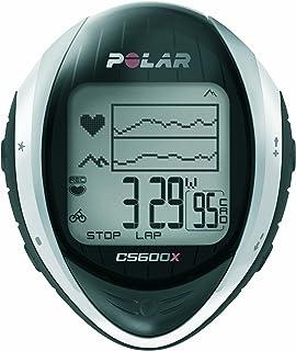 Polar CS600X 2013 - GPS para Bicicleta