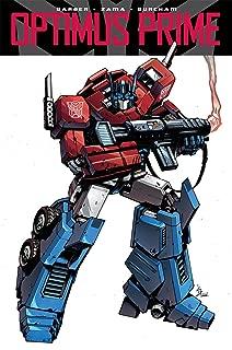 powermaster 10
