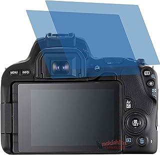 Suchergebnis Auf Für Canon Eos 200d Zubehör Kamera Foto Elektronik Foto