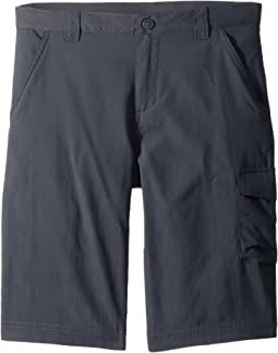 Columbia Kids Silver Ridge™ II Short (Little Kids/Big Kids)