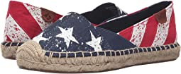 Cape Stars and Stripes