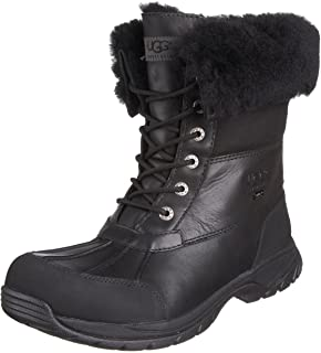 ugg Men's Butte Pull On Boot