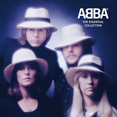 abba the day before you came mp3 free download