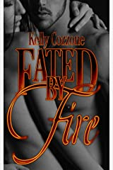 Fated by Fire (Dragon Fire Book 1) Kindle Edition