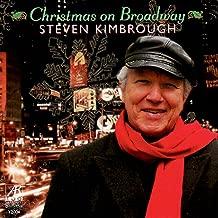 Best broadway christmas songs Reviews