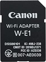 sandisk wifi sd card