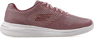 Skechers Burst 2.0 Full Slam Kadın Sneaker