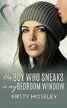 Best the boy who sneaks in my bedroom Reviews