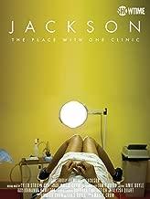 the michael jackson story movie