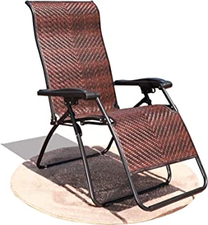 Best german wicker beach chair Reviews