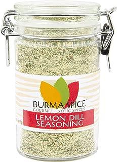 Best lemon dill seasoning Reviews
