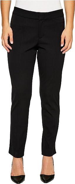 NYDJ Petite - Petite Ankle Pant Bi-Stretch