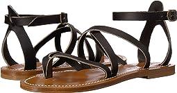 K.Jacques - Epicure Pul Sandal