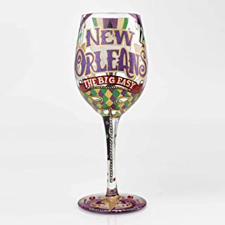Best mardi gras glasses Reviews