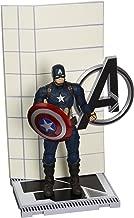 Best diamond select captain america civil war Reviews